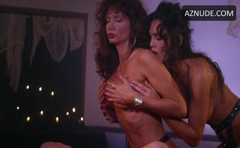 Swanson nude k