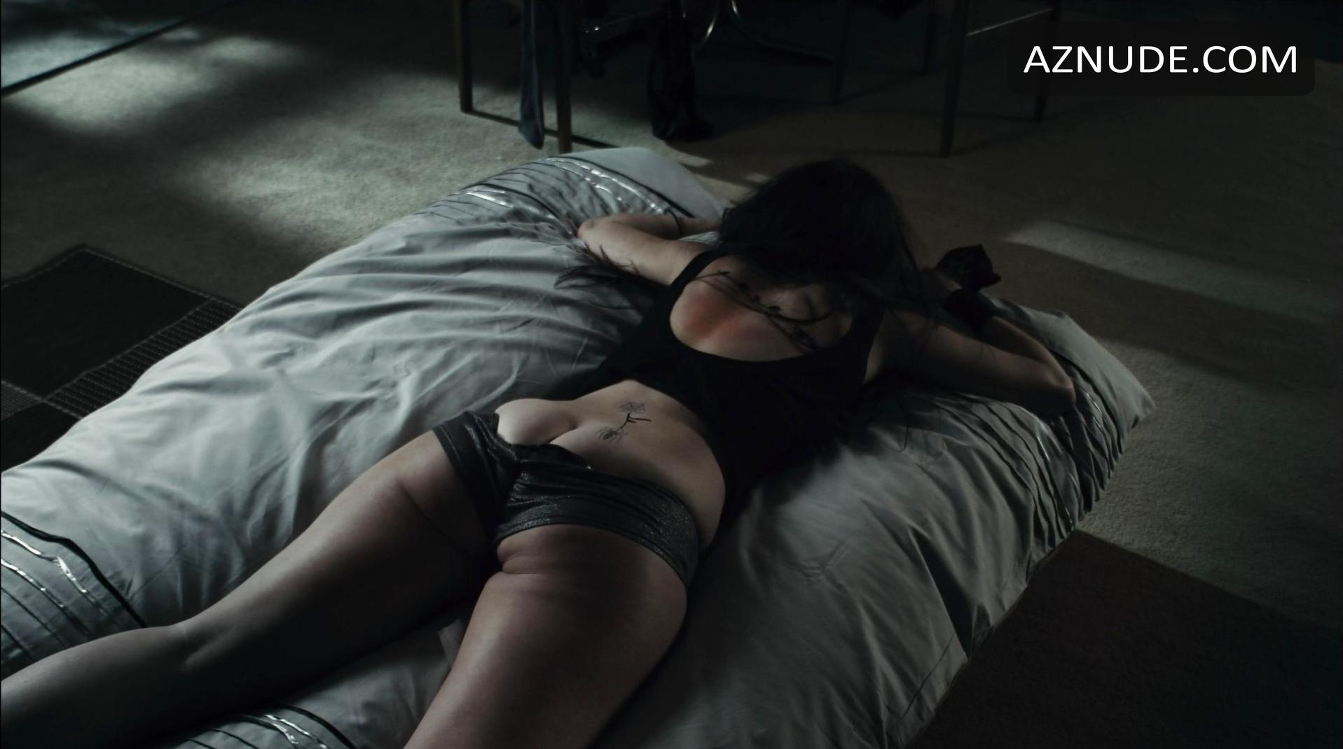 Viser Xxx-billeder til Sophie Ward Sexscene Xxx Www-8055