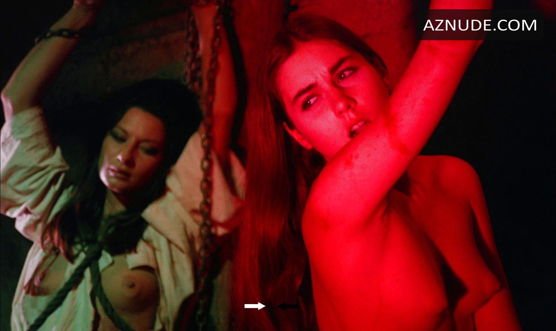 China massage gelsenkirchen