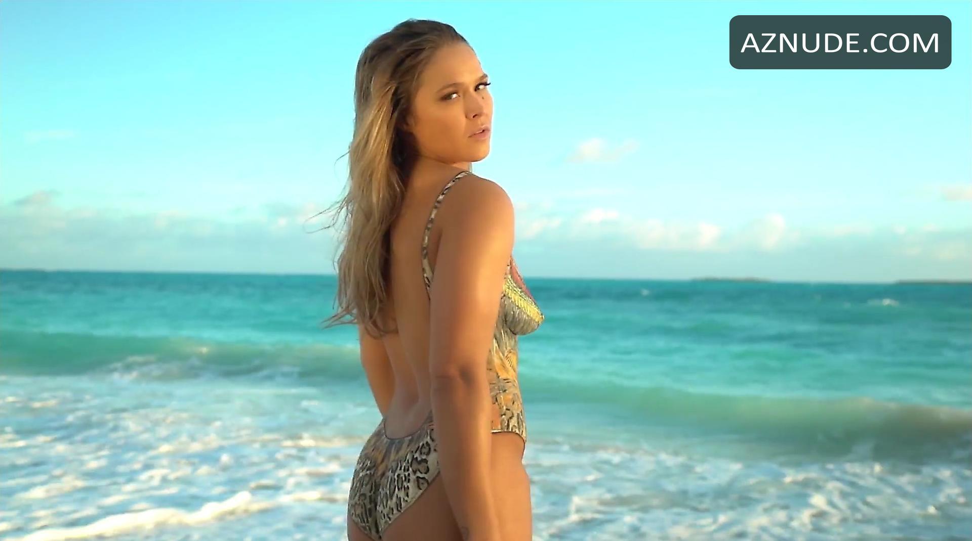 Sveta bilyalova nude leaked sex tape topless pics