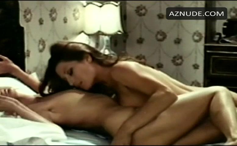 Rosalba Neri  nackt