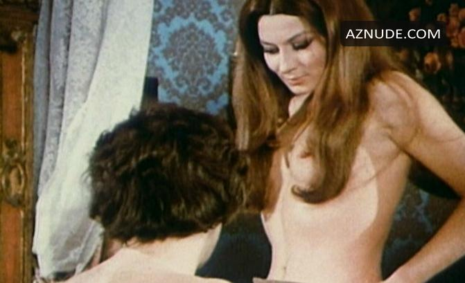 Justine de sade 1972 full movie - 3 part 9