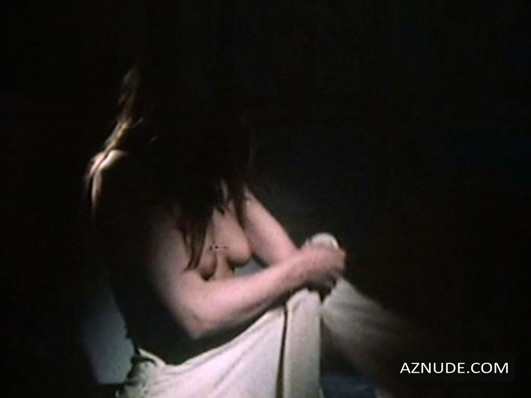 Country Matters Nude Scenes - Aznude-7826