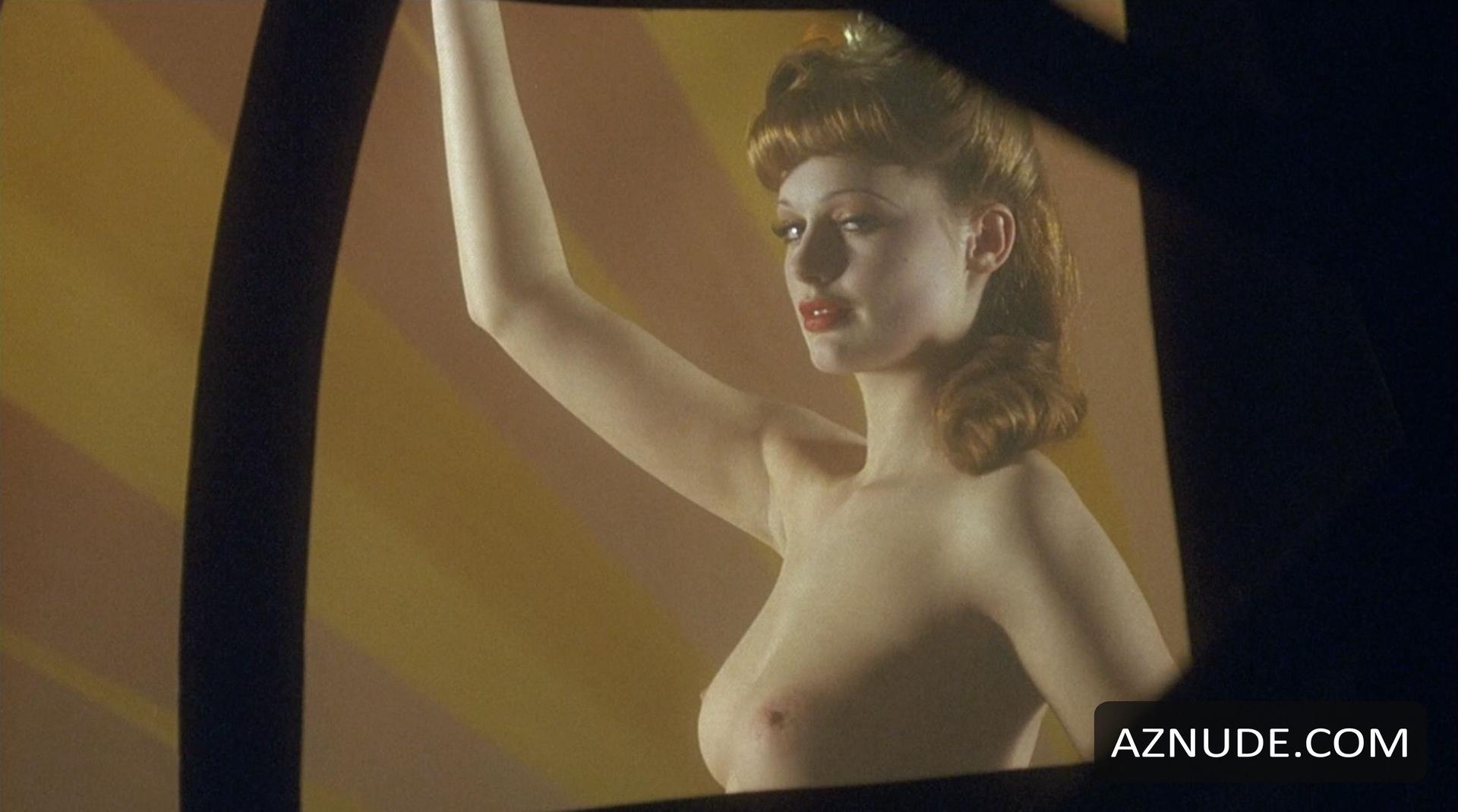 Pity, Mrs nevada nude pics