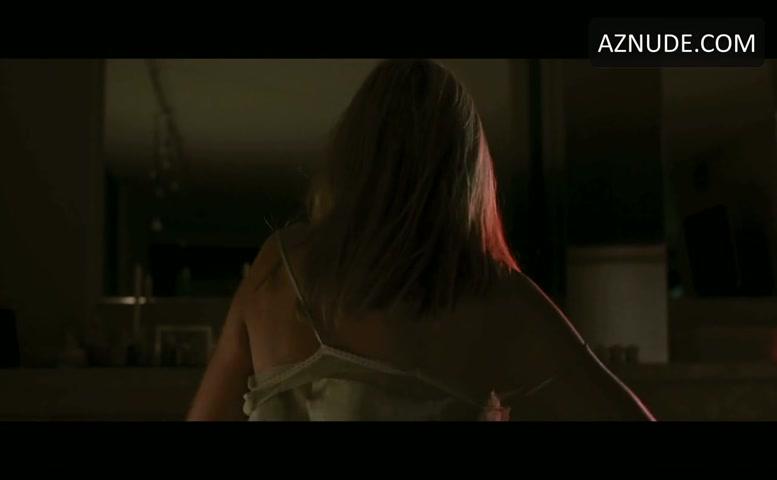 Rosamund pike sex scene in fracture