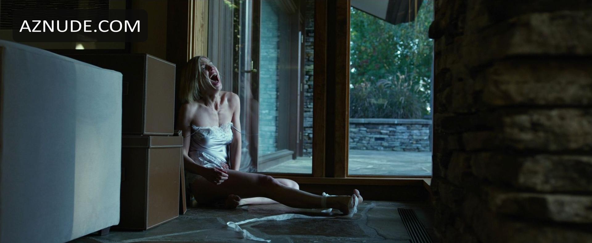 Rosamund pike gone girl nude-7905