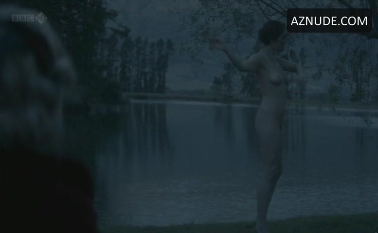 Rosamund Pike Donne Nude Innamorate