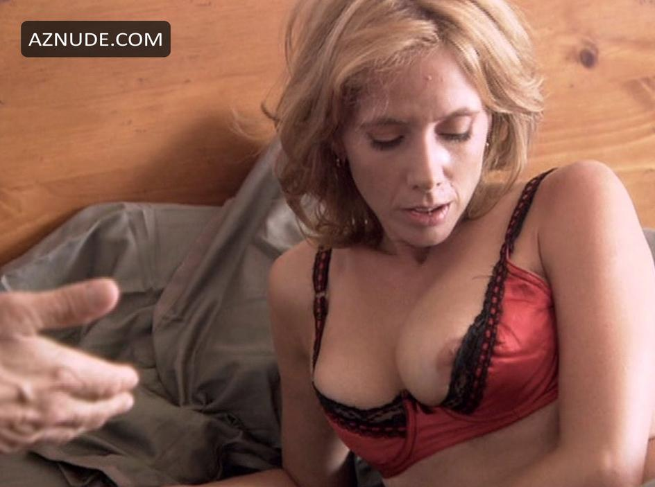 Gif jada fire porn