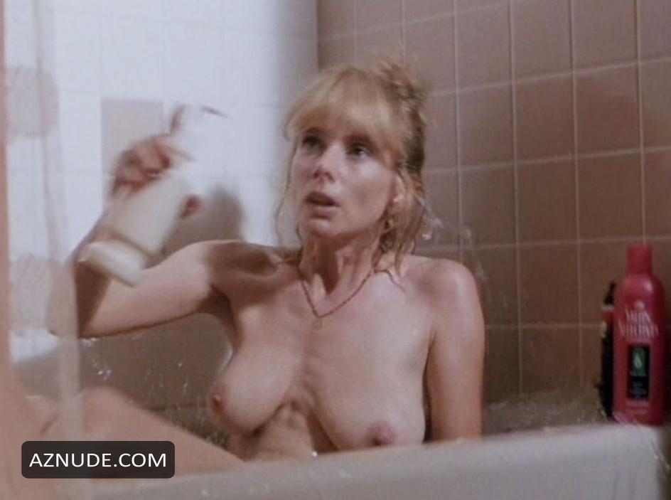 Voodoo Dawn Nude Scenes - Aznude-9843