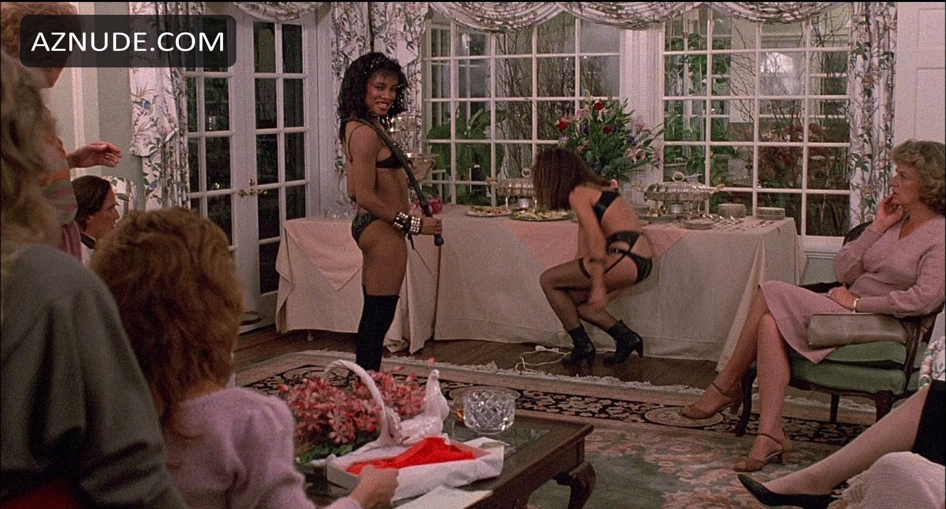 Bachelor Party Nude Scenes - Aznude-8136