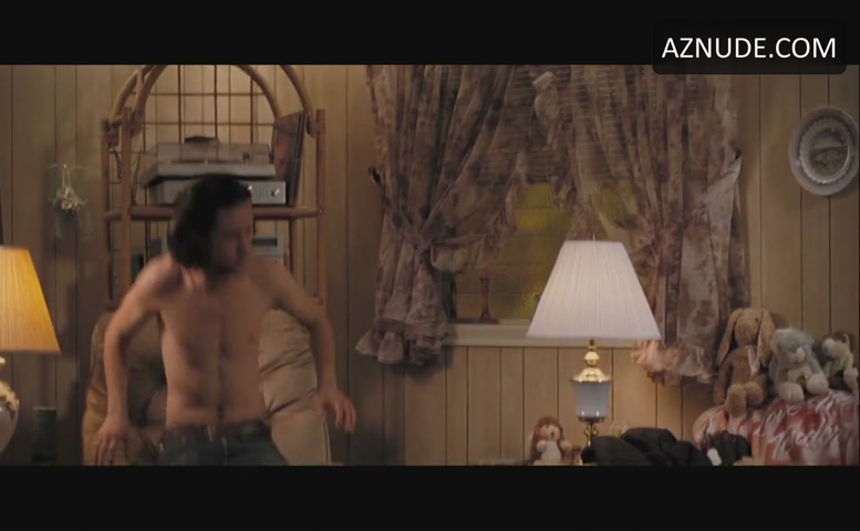 Suggest you Rosario dawson nude scene can