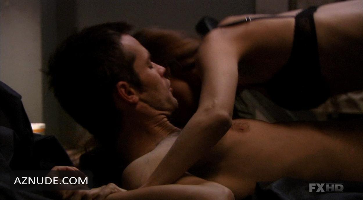Diane Kruger Nude Scene In Troy Picture Scandalplanet Com