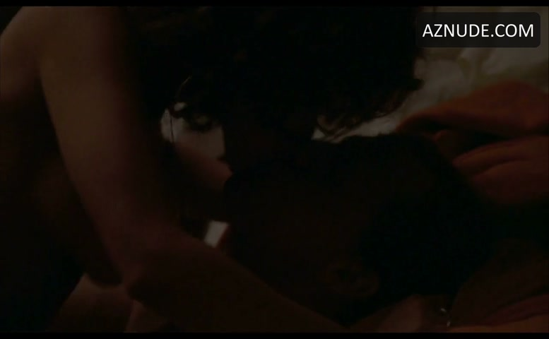 Rosie perez the take sex scenes