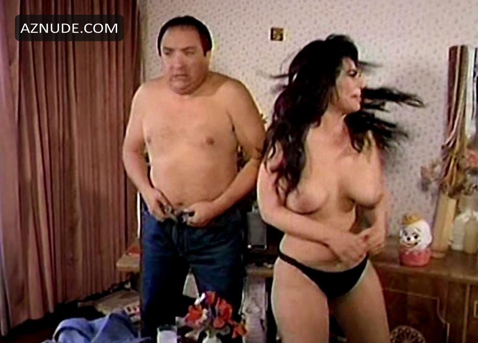Natalie mendoza naked sex girls handjob blow