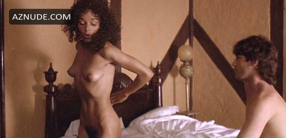 naughty girls nude sarasota