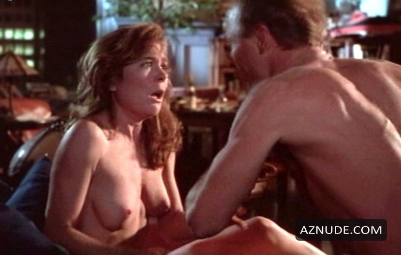 Hot lesbian naked massage from tata tota lesbian blog - 3 part 3