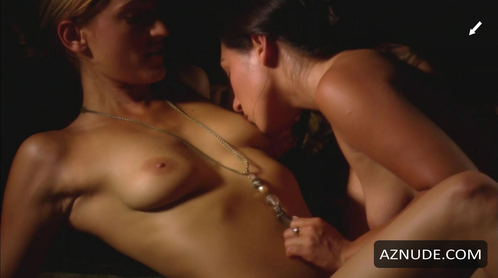 erotic traveller