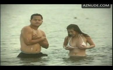 rufa mae quinto nude movie