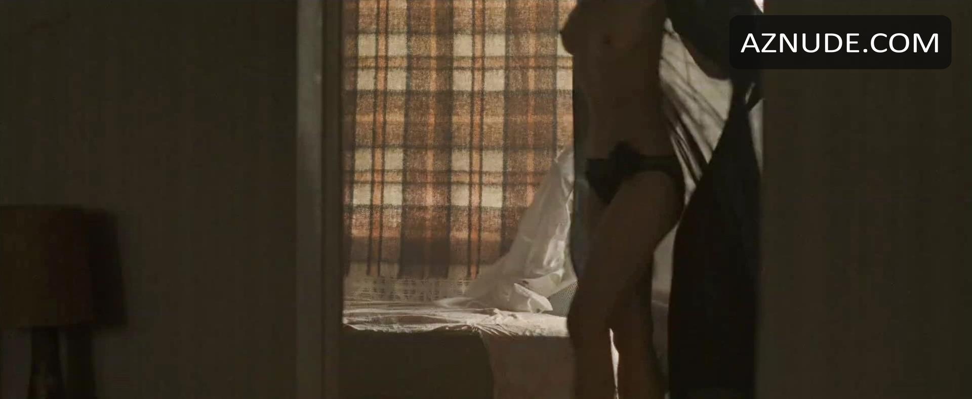 Idea Ruth hawke nake sexd are