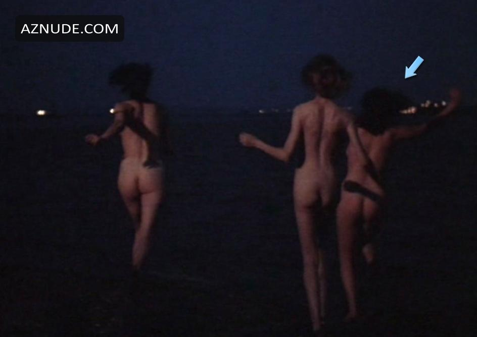 Hot Lisa Ray Nude Png