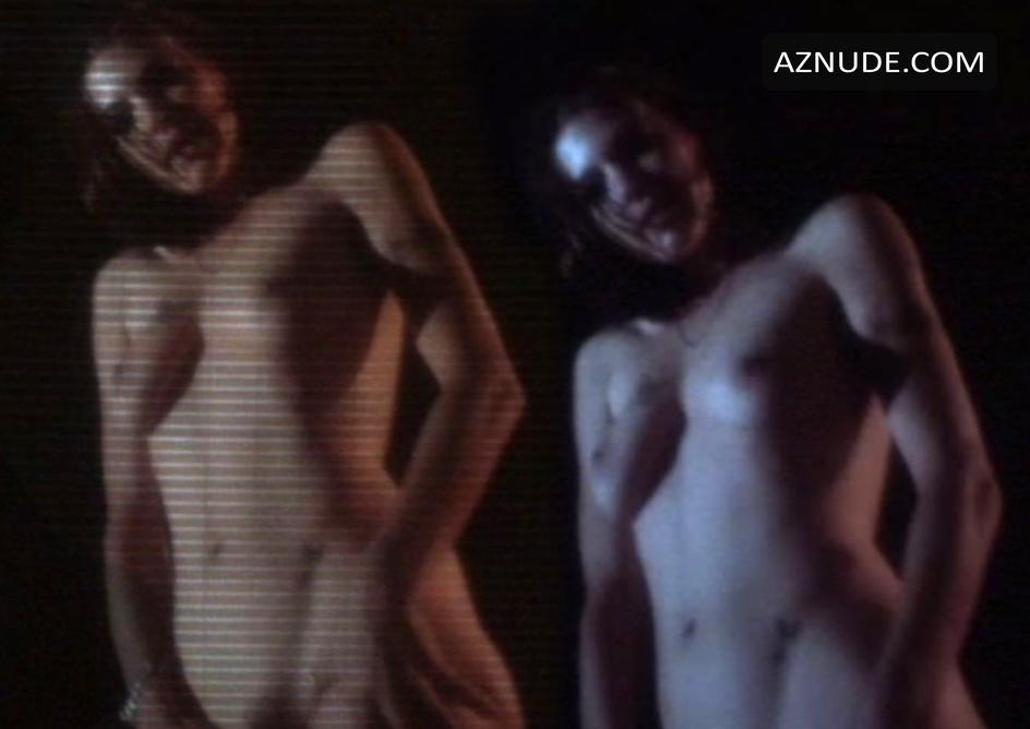 Nude pics in car-2810