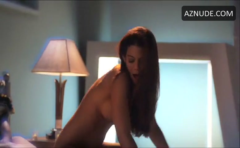 patricia richardson nude and sex