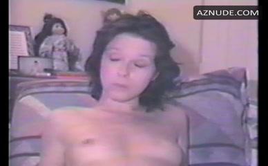 Nackt Jennifer Calhoun  Elsa Porn