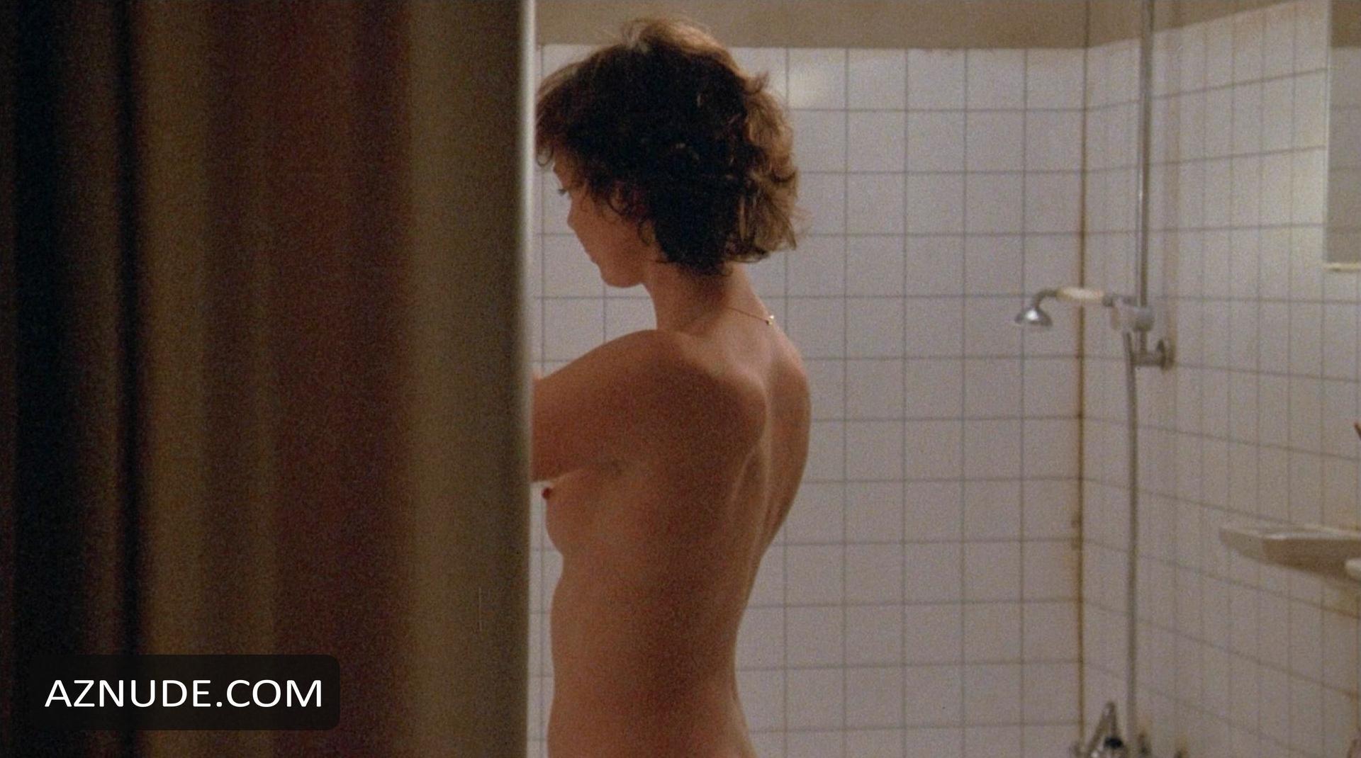 Public sex porn movies