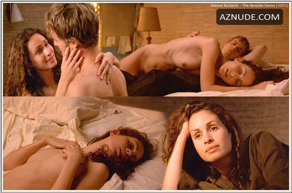Nice. sabine karsenti porn movie Haze