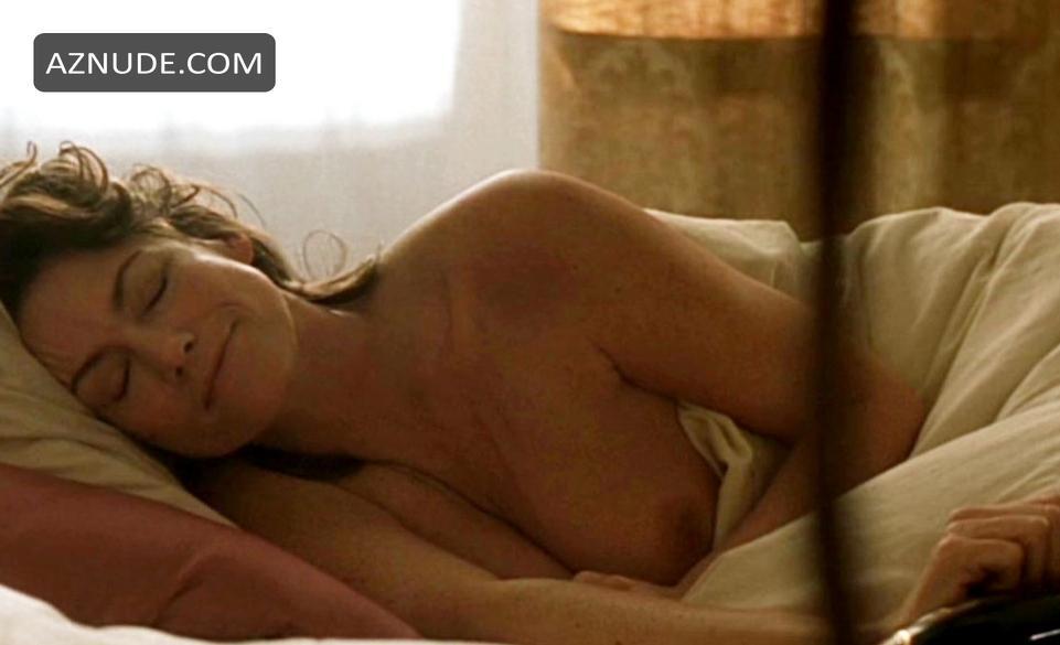 Dakota Johnson Brüste