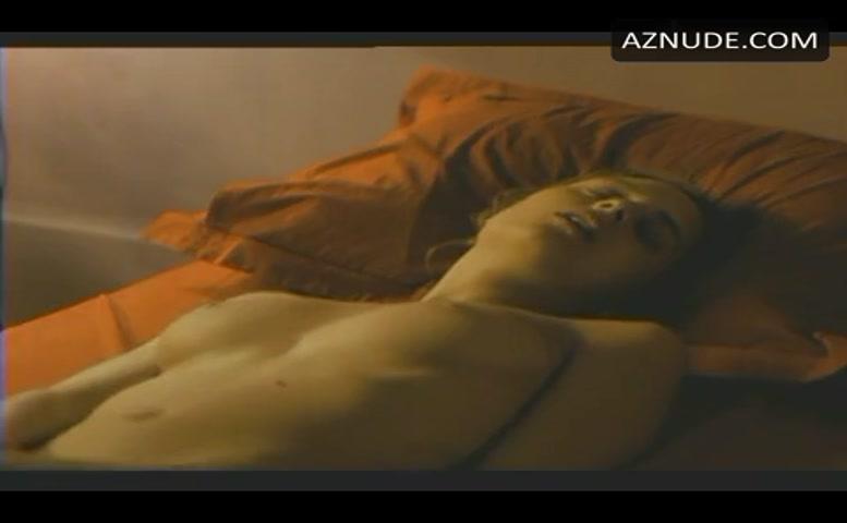SABRINA SEYVECOU in SECRET THINGS(2002)