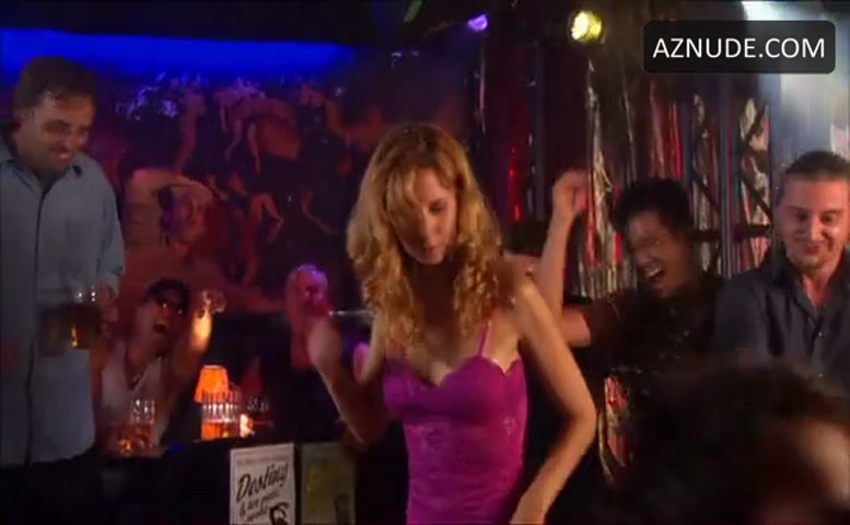 Nackt  Sabrine Oliveira Transsexual Brazilian