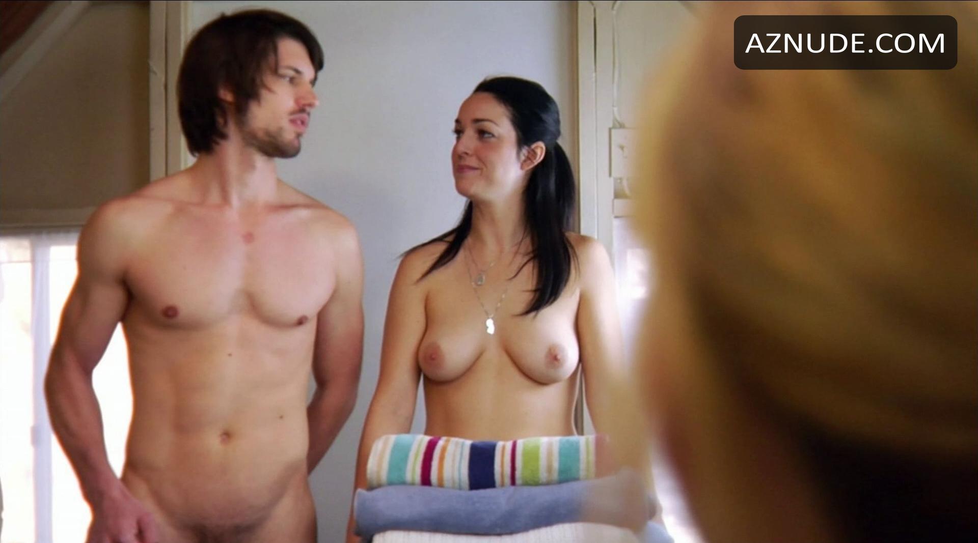 Sexy women gagging porn
