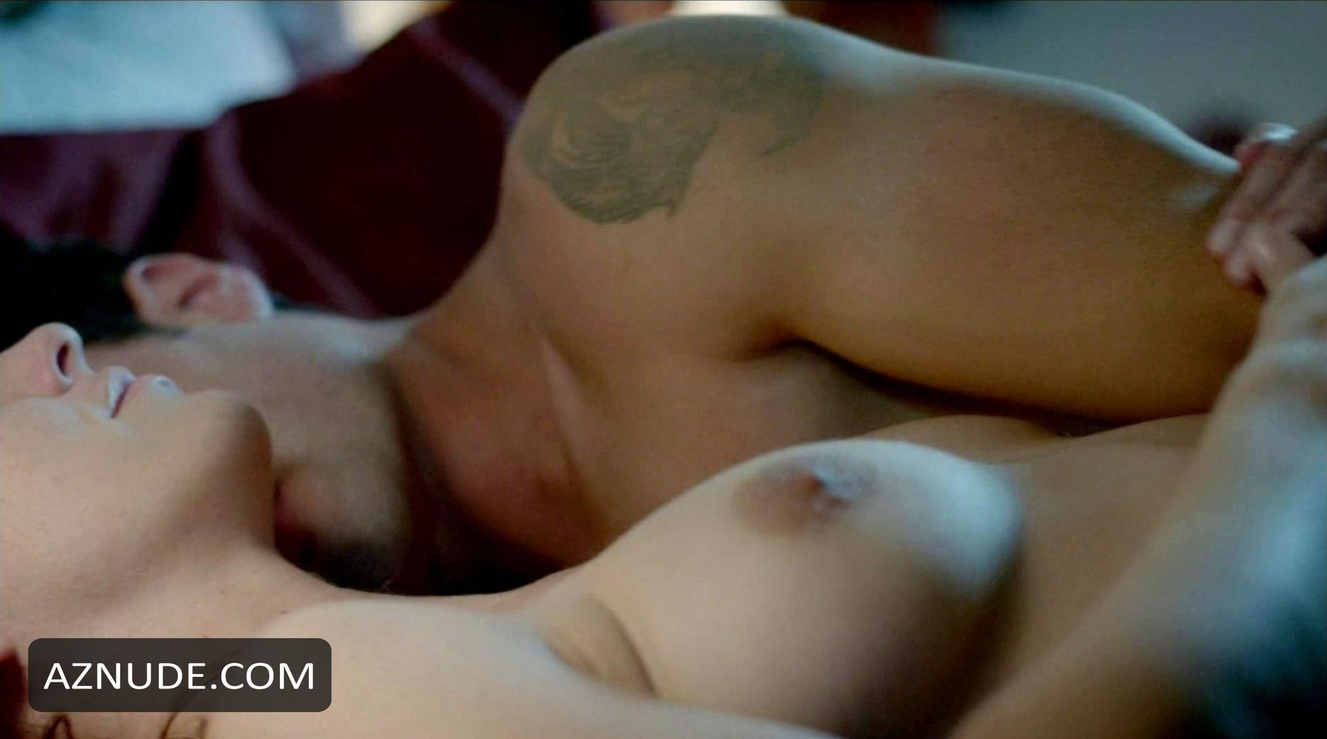 Courtney abbott nude act naturally hd - 2 part 5