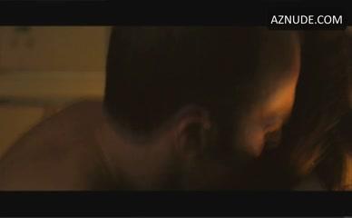 Morahan  nackt Hattie Topless Review