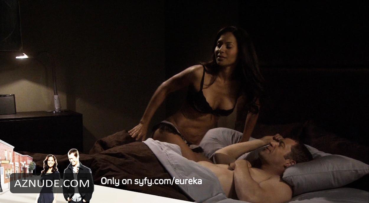 salli richardson sex tape