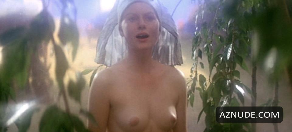 Scarlett johansson nude bush amp tits on scandalplanetcom - 1 part 3