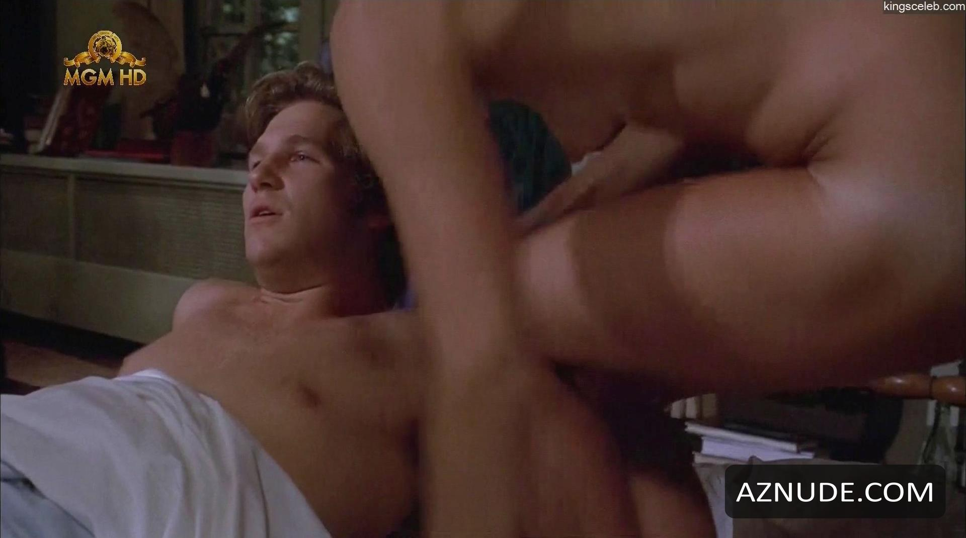 sally field nude video