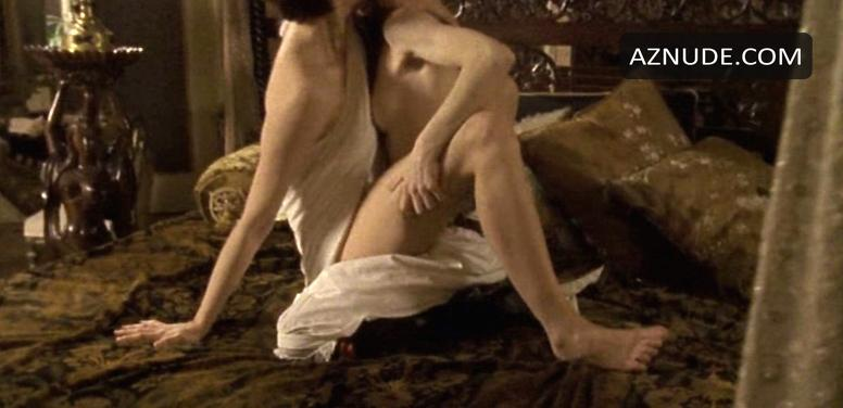 Celeb Tipping The Velvet Nude Pictures