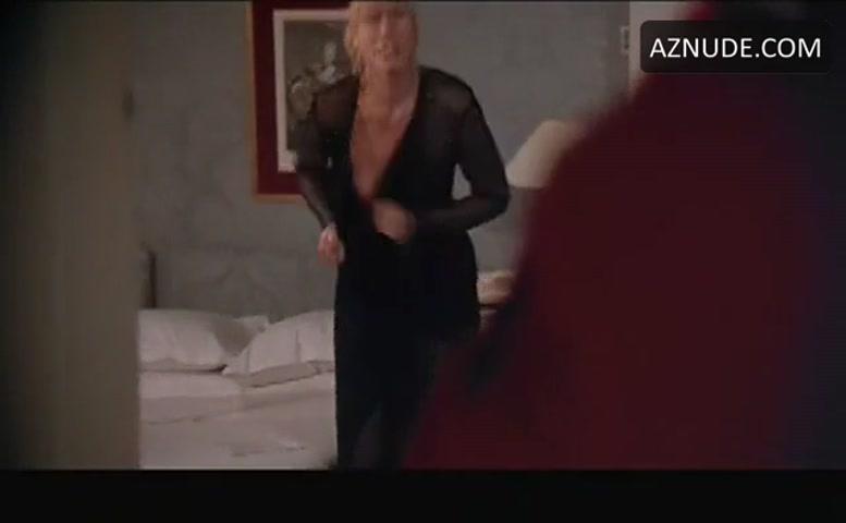 Woman moaning mp3