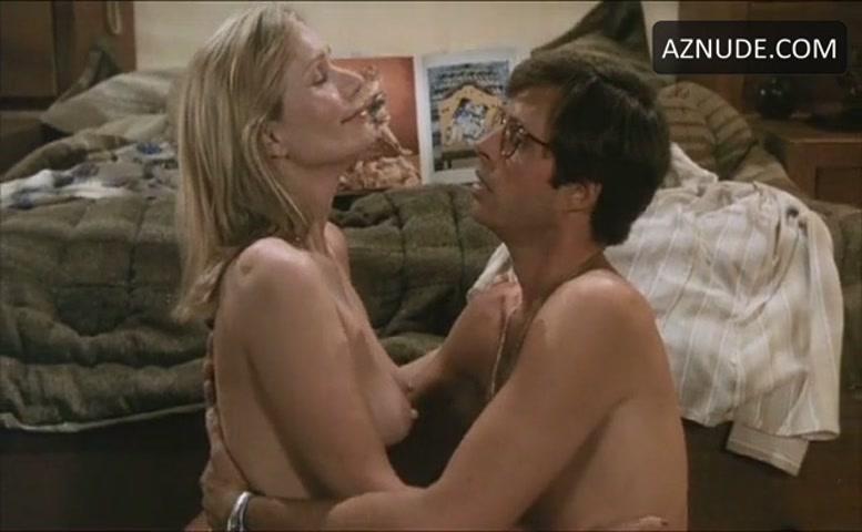 Amature sex bad voyuer
