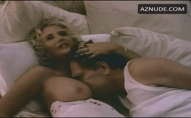 Sally kirkland sex scene