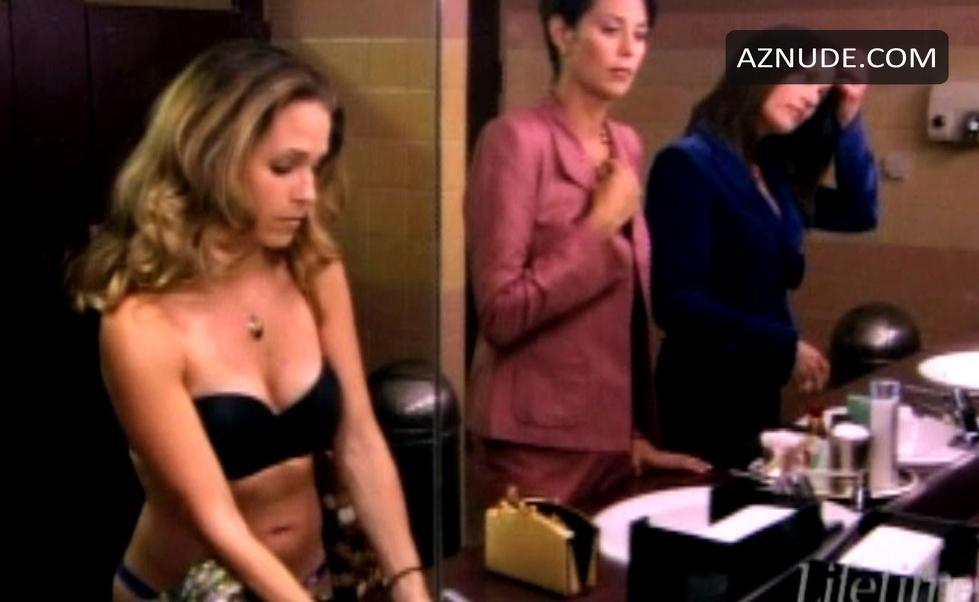 Sally pressman nude sex pics