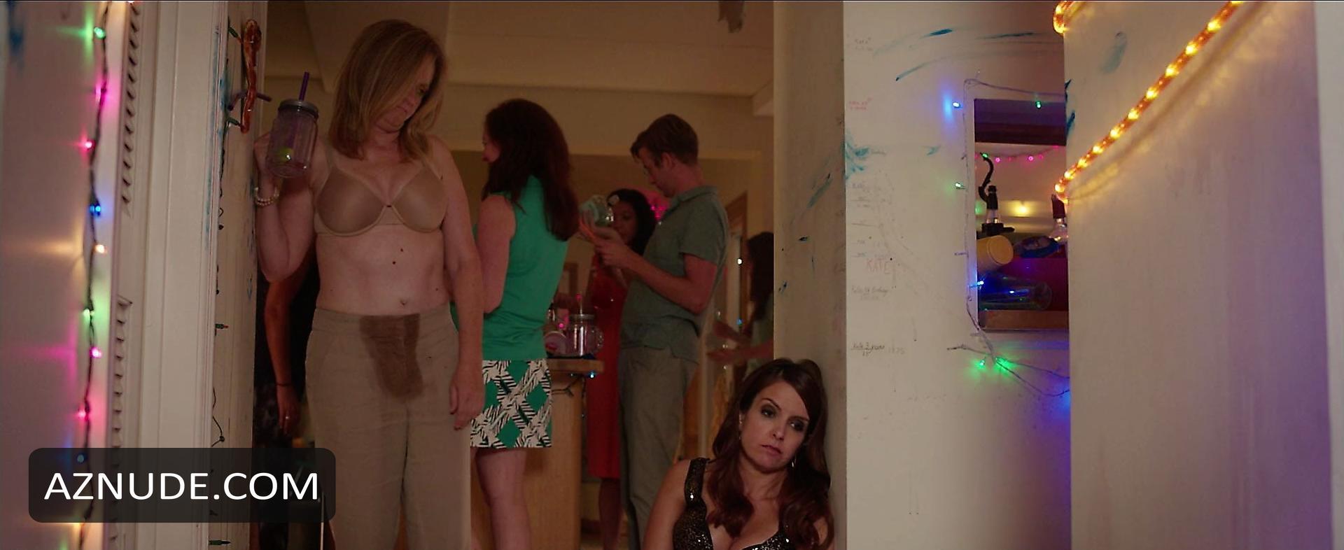 Amy poehler naked fakes, lady gets naked