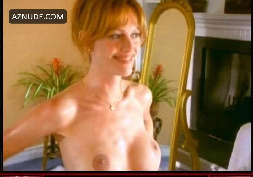 Boobs Susan Hendrix Nude Gif