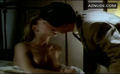 Amanda redman sex scene