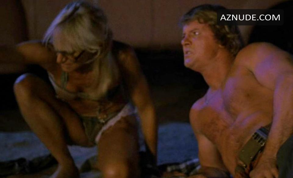 Naked girls in okc