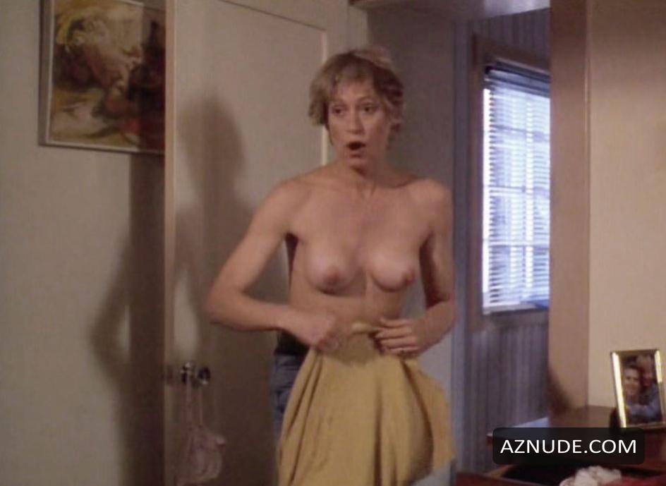 image Sandahl bergman nude conan the barbarian