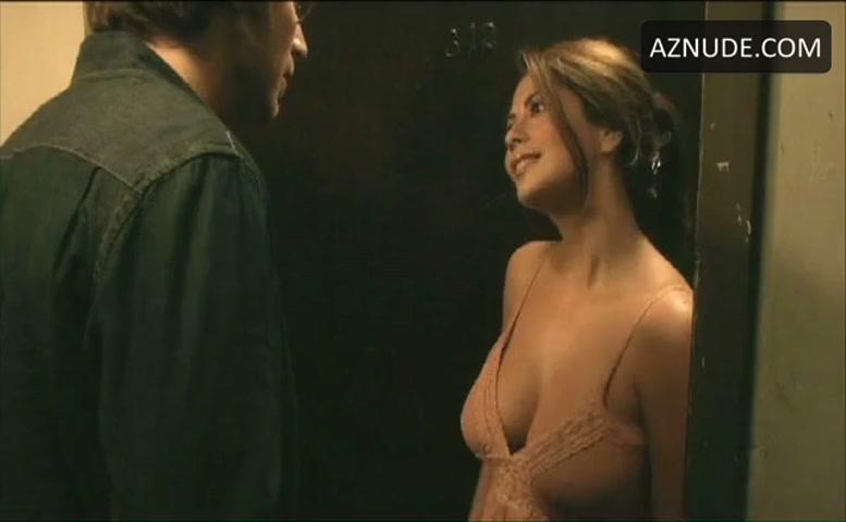 Ramírez  Eloani nackt Sandra Sandra Eloani: