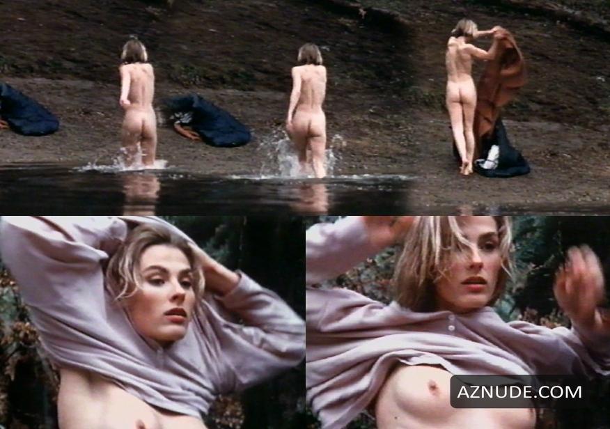 stolen pics naked teacher at frat party nude